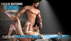 Download simulators gay free videos