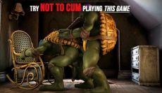 Free 3D simulators gay porn game download