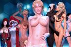 Download 3d girlz XXX porn game for free