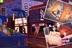 Big Bang Empire APK browser porn game