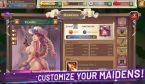 Videos free anime porn game simulators Nutaku