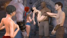 Free Game of Lust 2 realms of lust game download