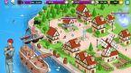 Mobile gay game free Nutaku gay games