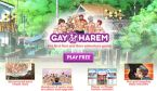 Gay games without credit card download free free gay sex games