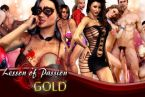 Lesson of Passion Gold download with adult flash games