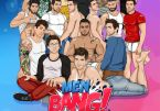 Men bang game download with men fucking