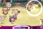 Mobile hentai games online with nutaku gameplay