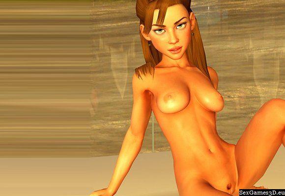 Hot Amature Porn Videos
