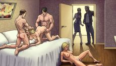 Download Sex Gangsters free videos