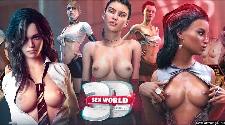 free sex video apk