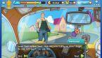 Gameplay sissy game APK Men Bang