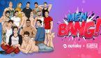 Download free Yaoi games online Men Bang