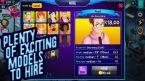 Free Yaoi porn game gameplay Nutaku gay games