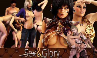Life sex games 3D download including realistic girls and classic sex