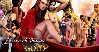 Download 3D sex games with life sex scenes