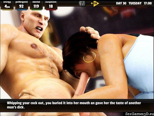 sex osnabrück browser sex games