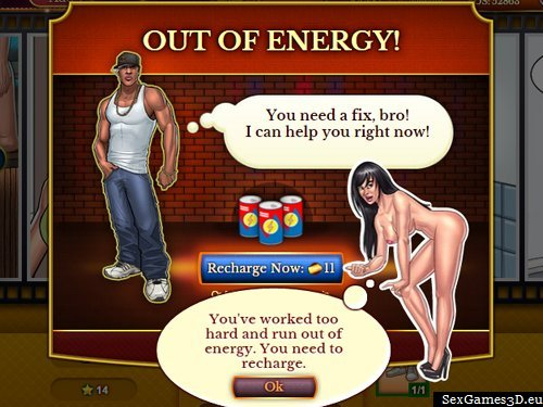 Dirty Sex Online Games 46