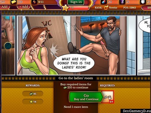 Gay Sex Mobile Games