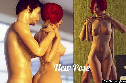Free sex games online to play