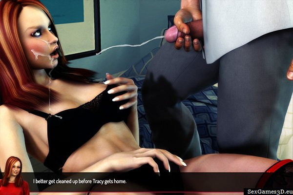Adult Simulations 17