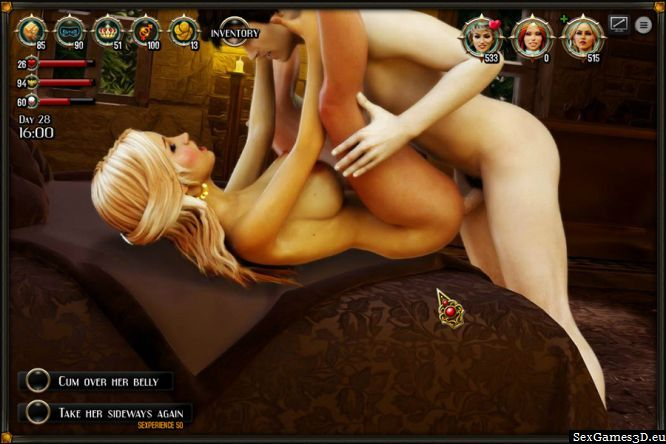 sex games for tablet