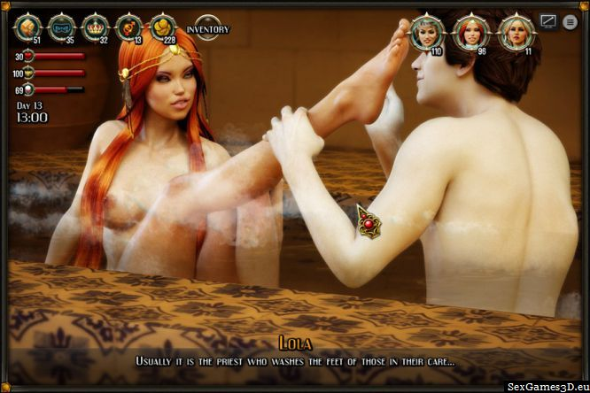 Rpg sex games