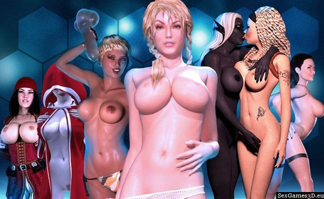 Having Hot sex women games naked