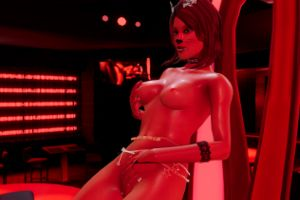 3D erotic games download and 3D erotic game play free