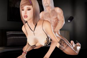 3D porn games download and 3D porn game Android free