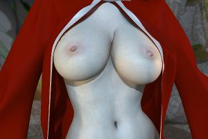 Fucking games APK and sexy fuck game download free