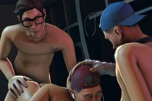 Gay porn games mobile and gay sex game for mobile download